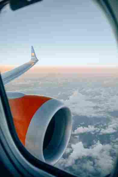 Quanto custa viajar para Dinamarca: passagens aéreas